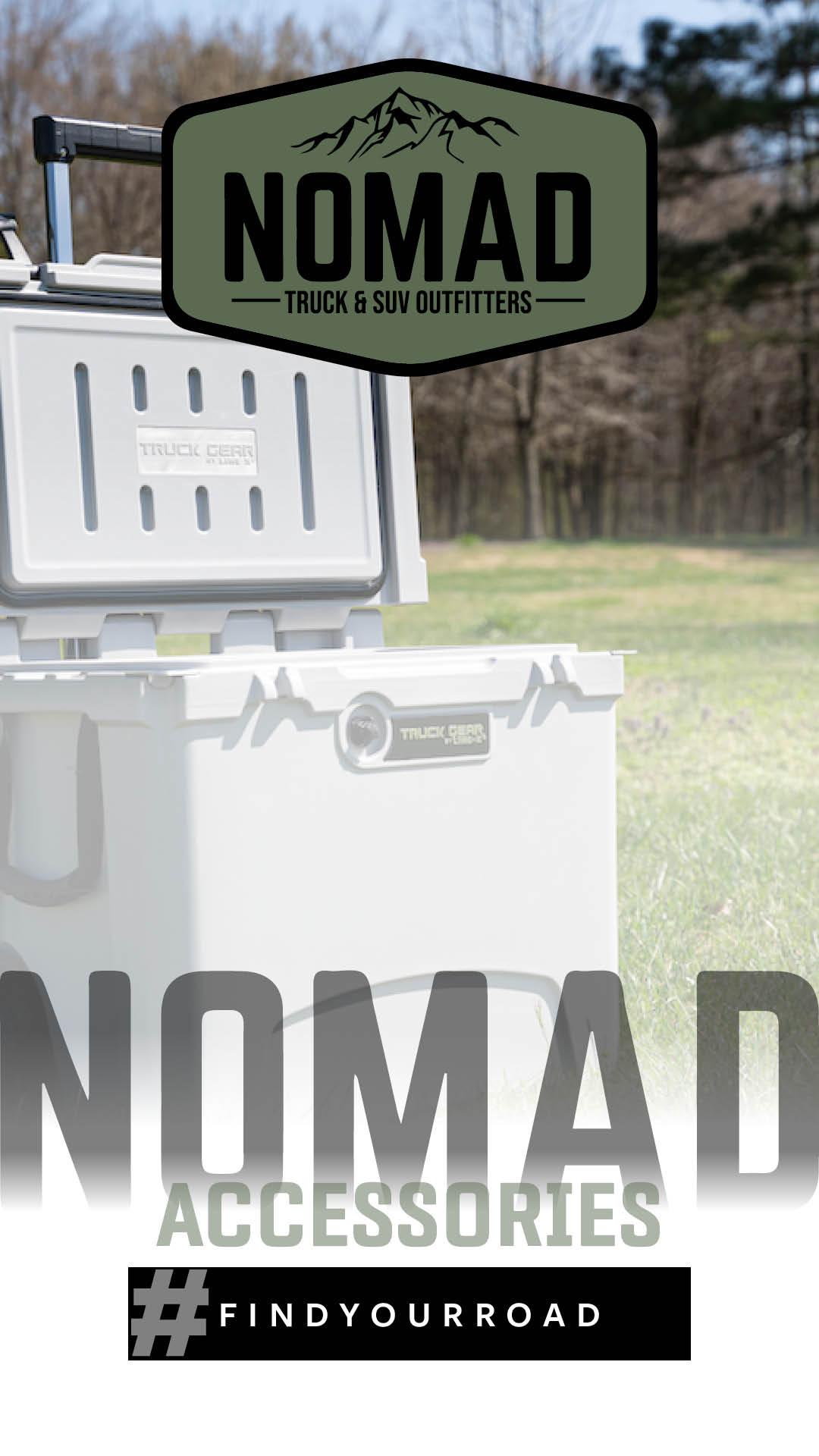 NOMAD_Accessories