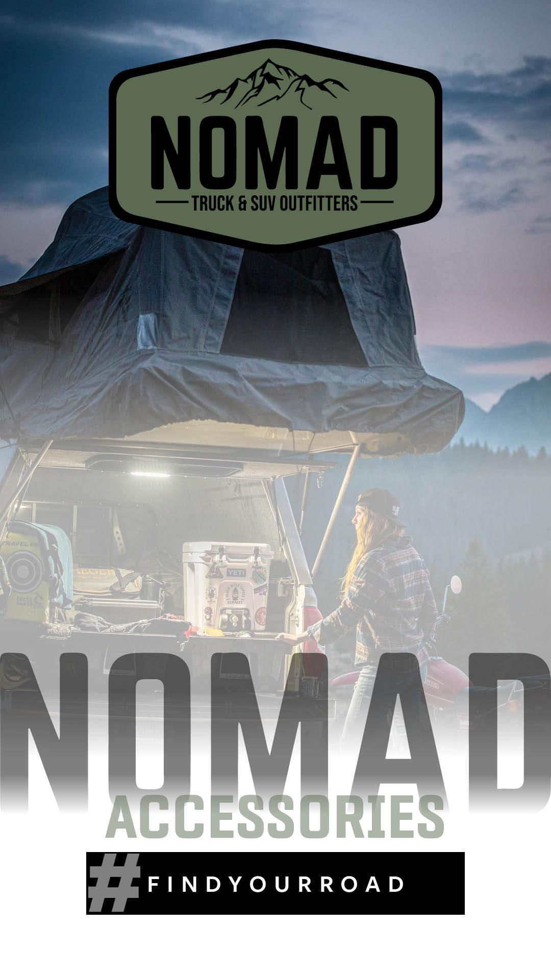 NOMAD_Accessories2