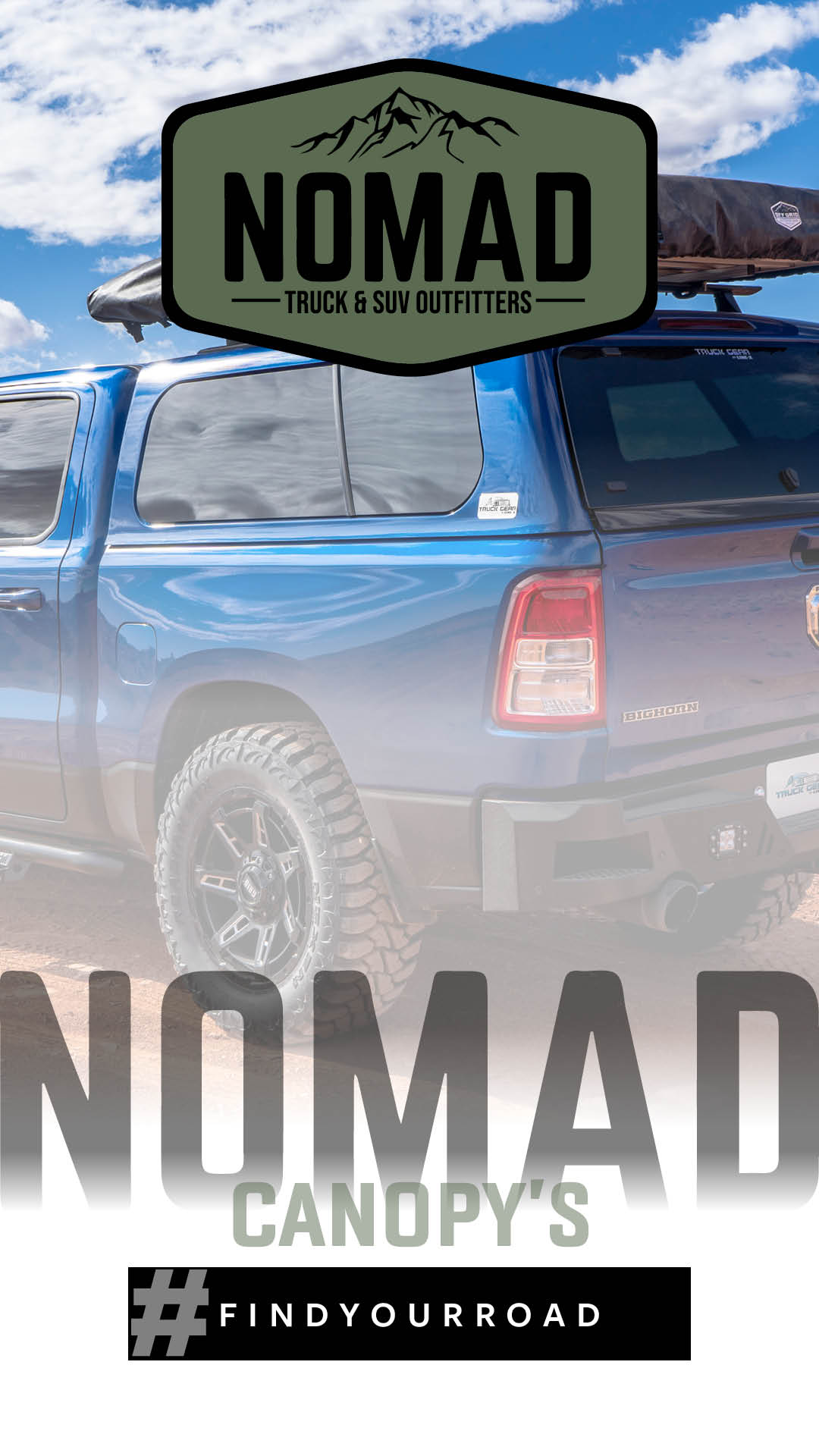 NOMAD_Canopy2