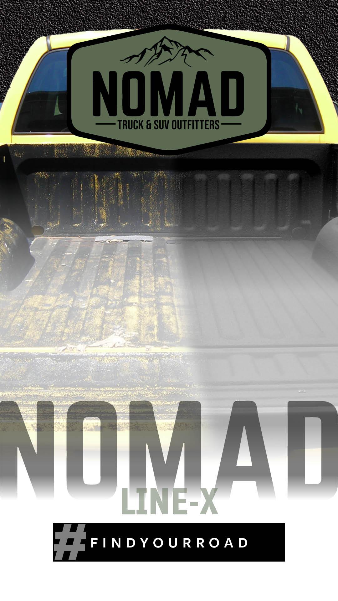 NOMAD_LINEX2