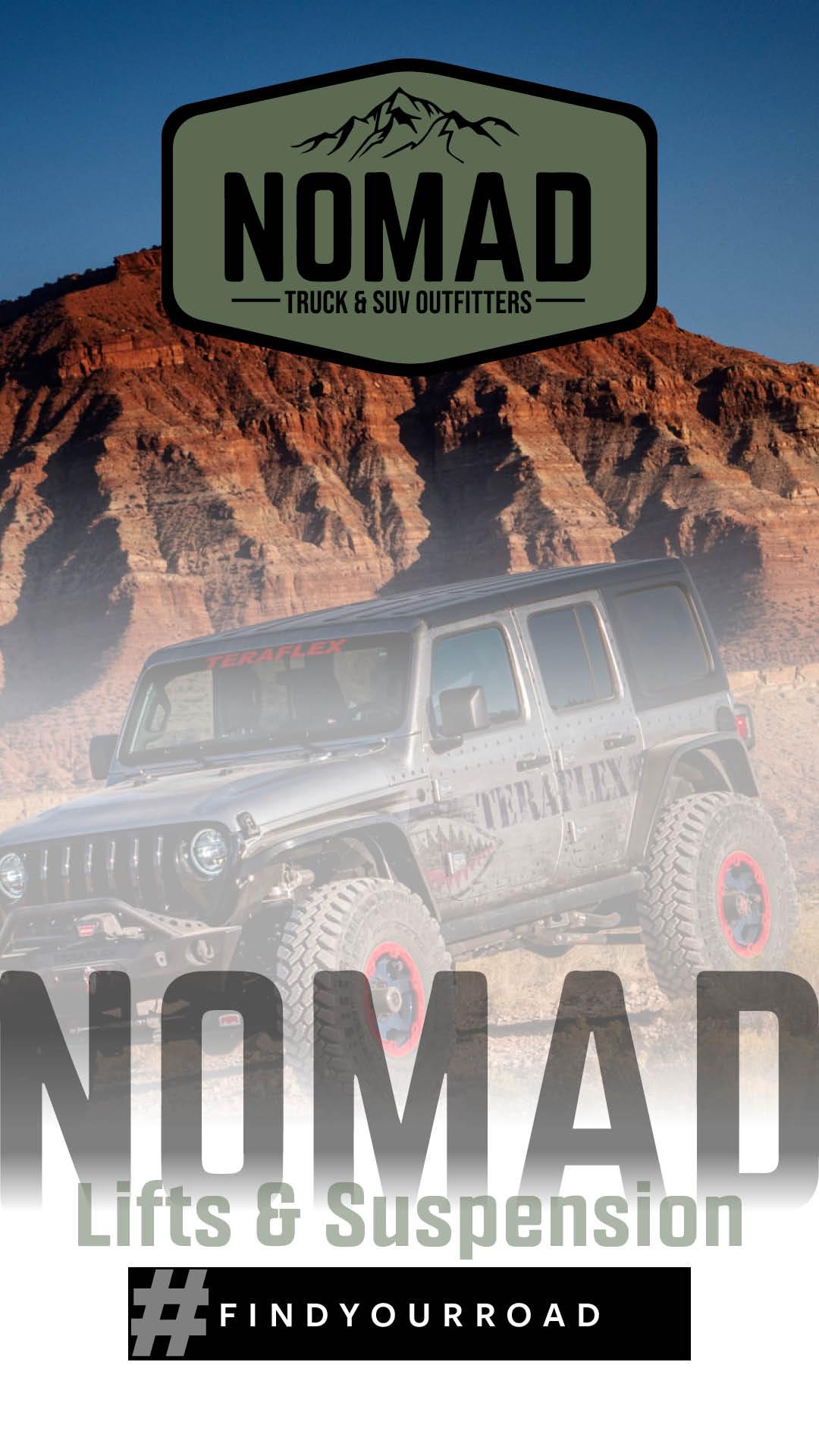 NOMAD_Lifts-Suspension2