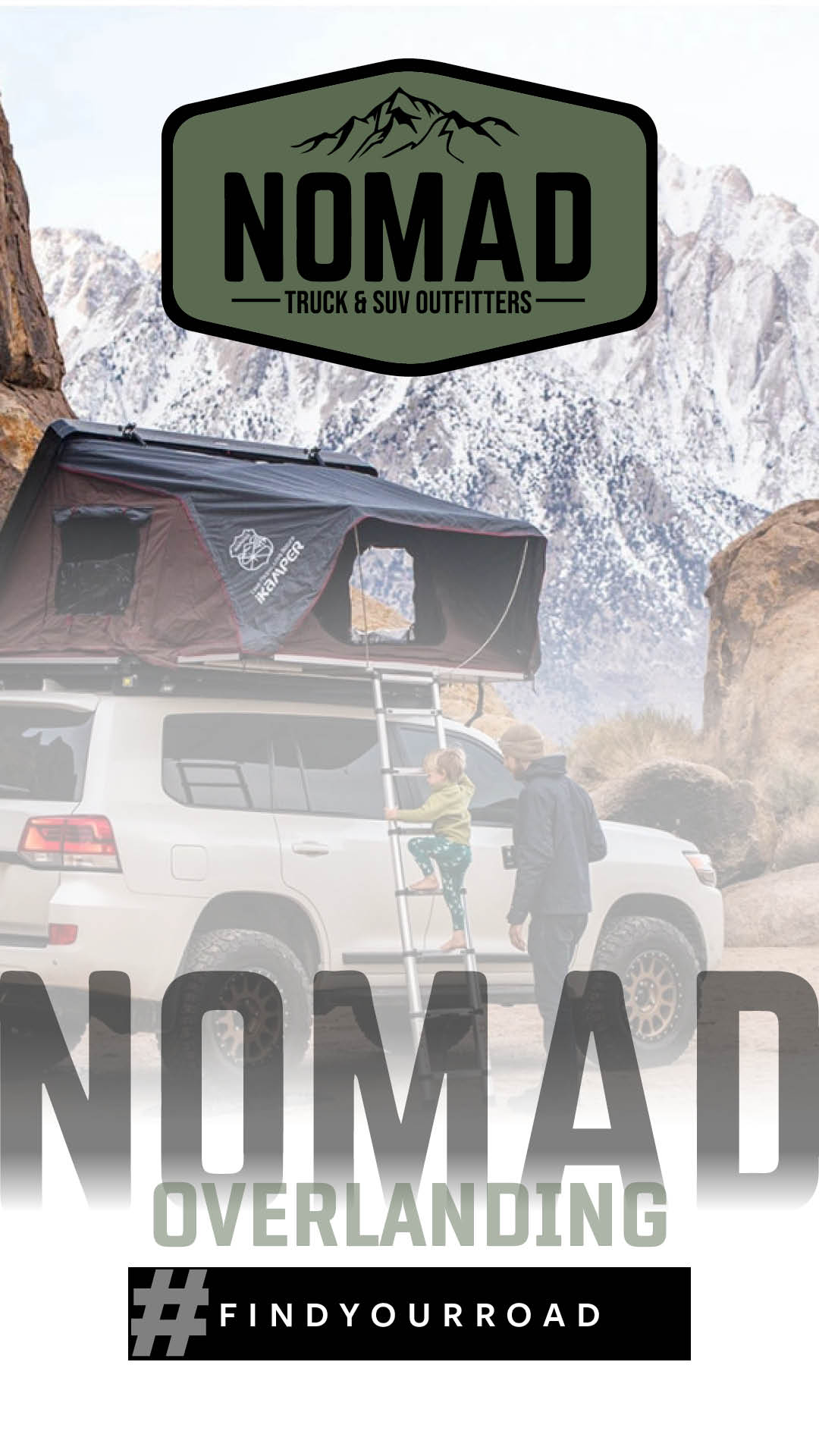 NOMAD_Overlanding