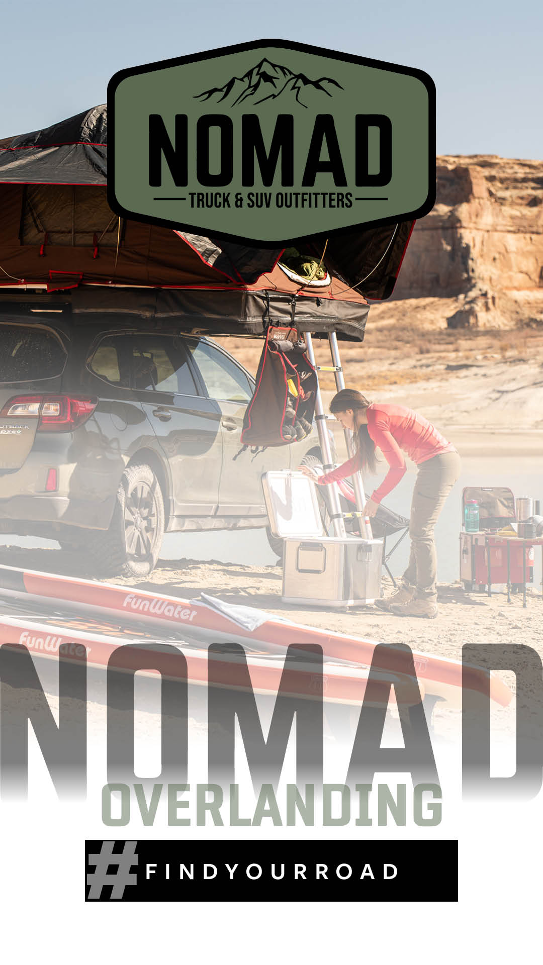 NOMAD_Overlanding2