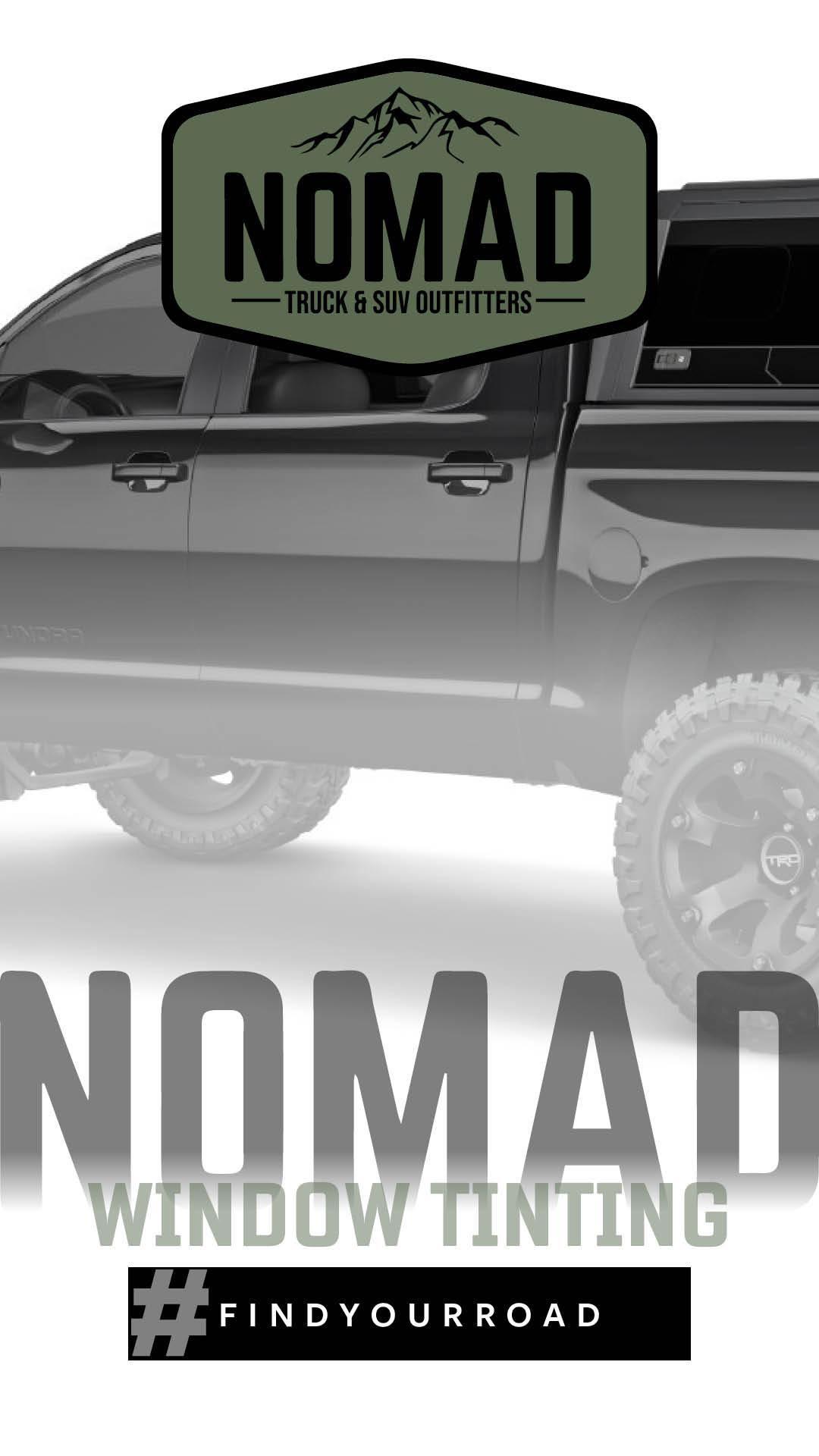 NOMAD_Window_Tint