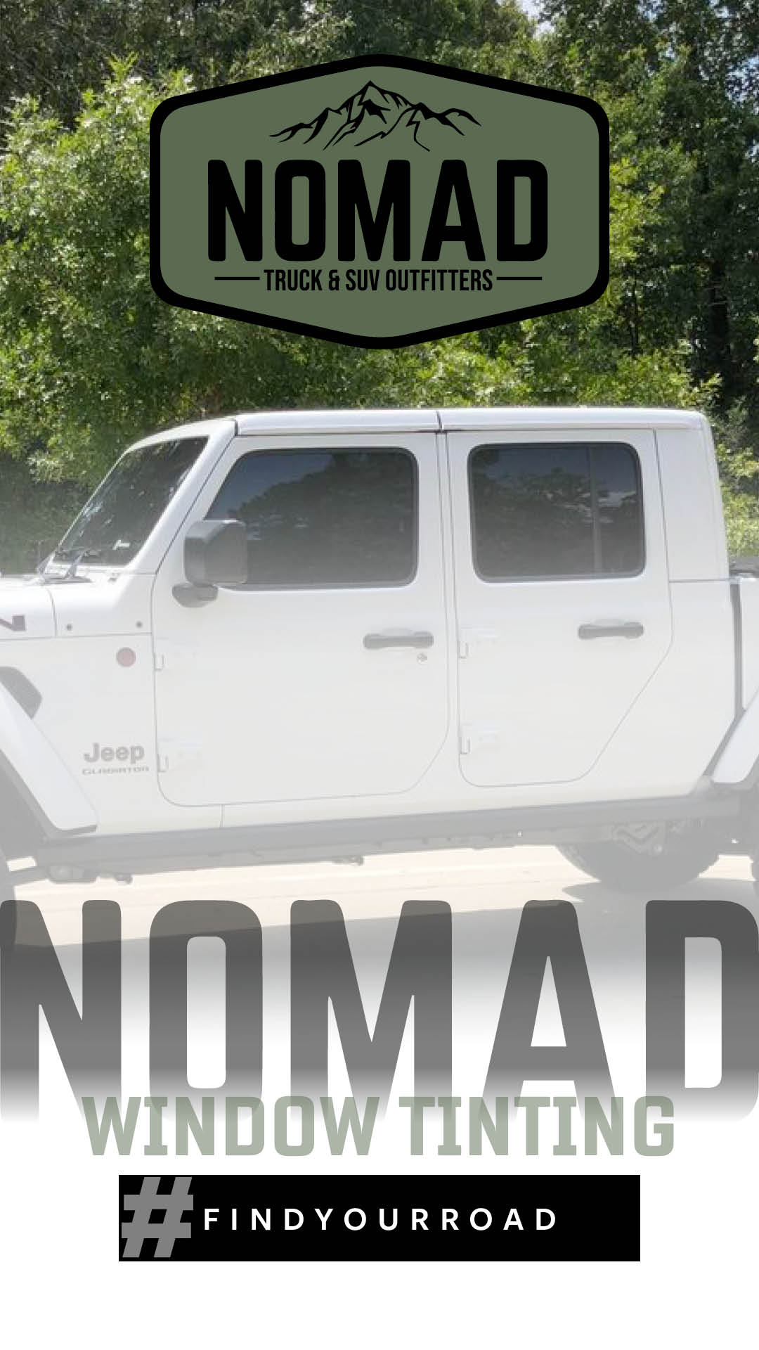 NOMAD_Window_Tint2