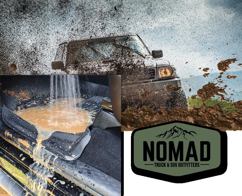 Nomad_Service_Images_Master3